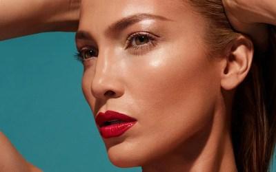 Cómo lograr el maquillaje de JLo para un look moderno y rejuvenecido