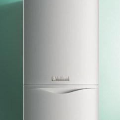Vaillant Ecotec Plus 438 Wiring Diagram Trailer 7 Wire Round 46kw 65kw High Output Boilers