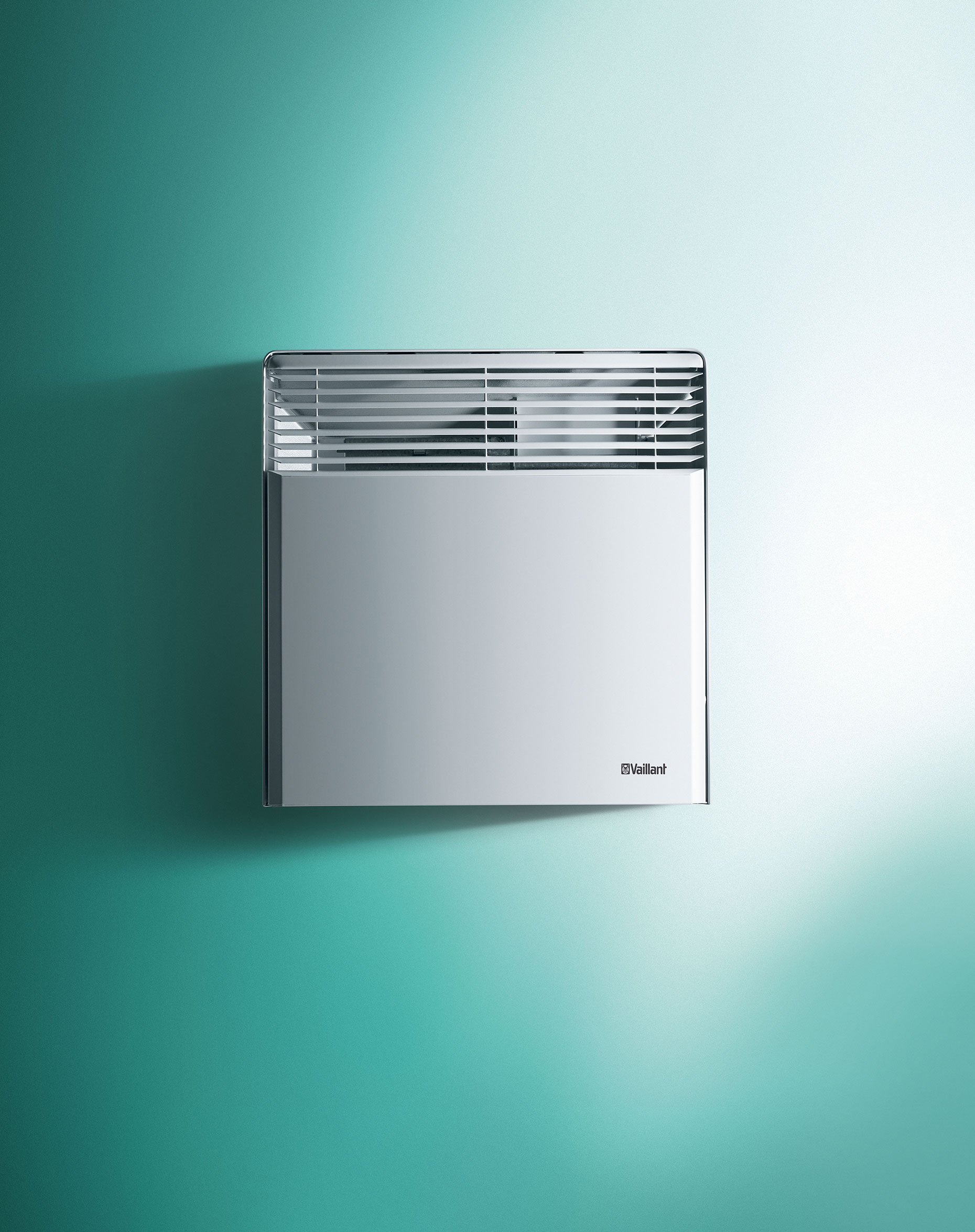 Elektro-Durchlauferhitzer Für Warmwasser & Heizung | Vaillant