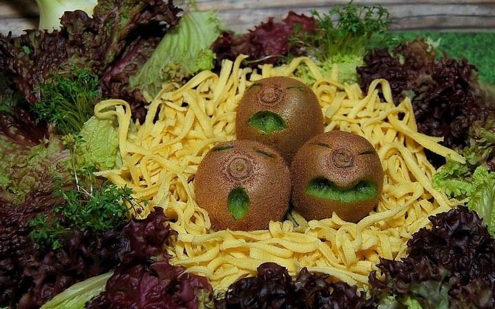 Centrifugati di frutta e verdura per dimagrire e altri rimedi naturali