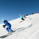 The New PSIA Alpine Technical Manual