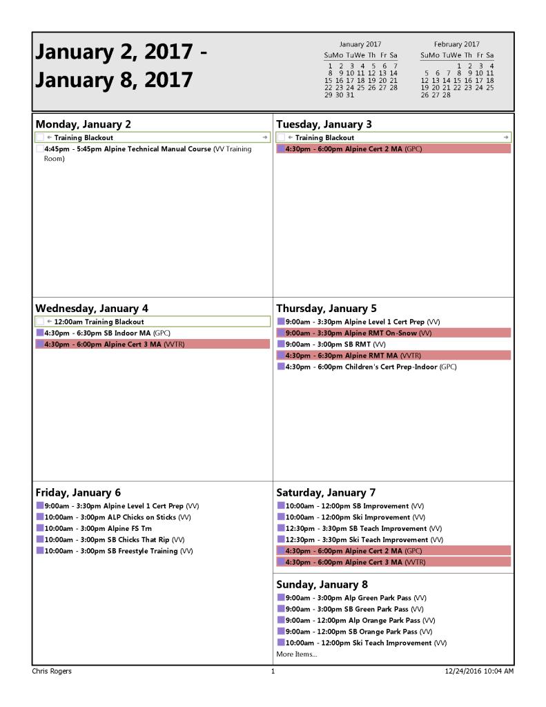 2016-jan-2-8