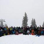 2017 Vail & BC Logan Academy Wrap-Up