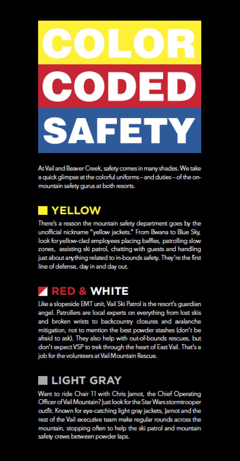 PowderPatrol_ColorCodedSafety