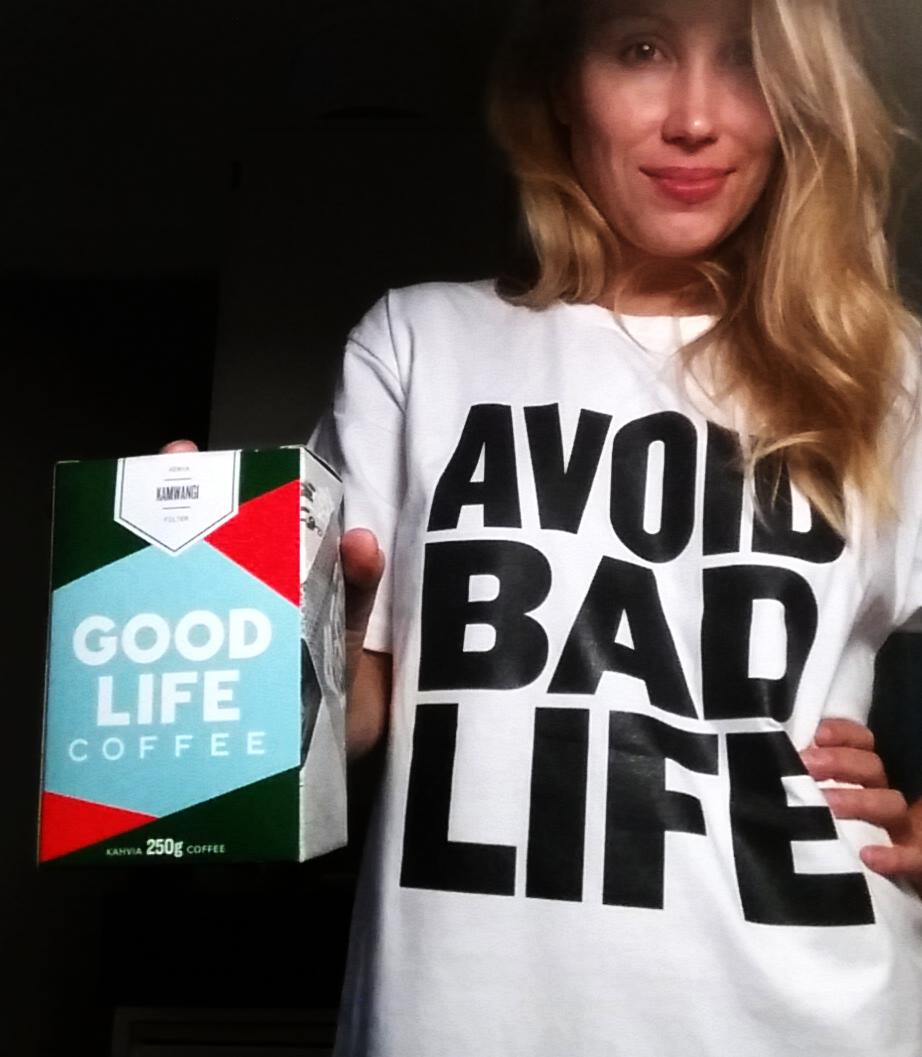 avoidbadlife