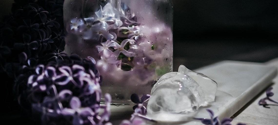 Syreenivesi, keijujen juoma