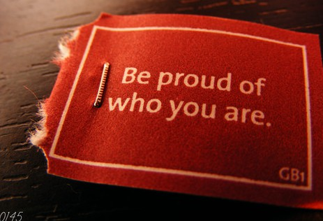 be-proud-of-you