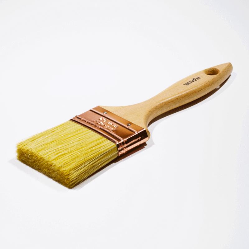 Качествена четка за боядисване