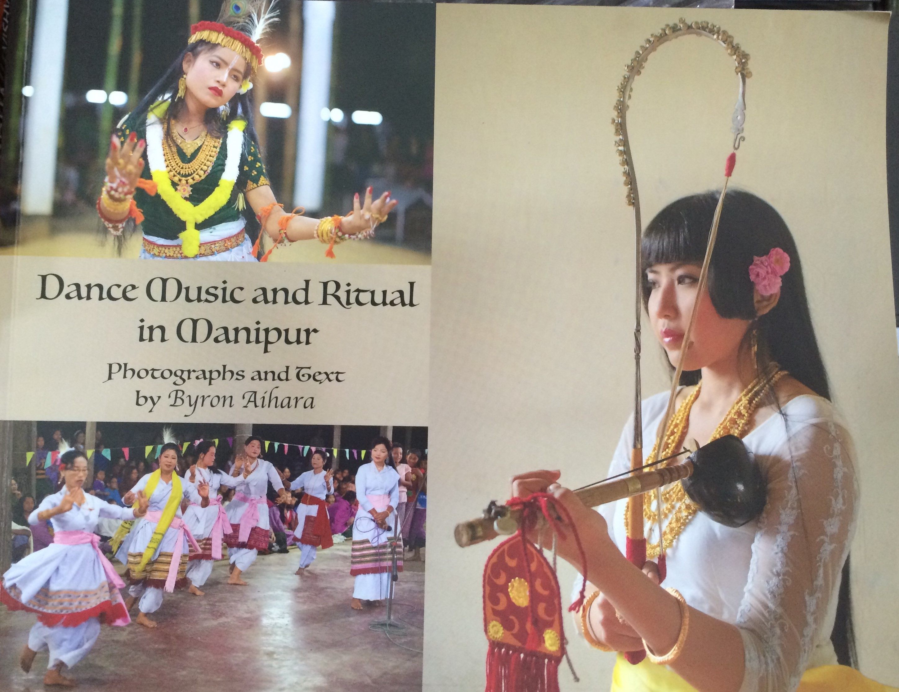 chair dance ritual song hanging swing indoor canada music and in manipur vajra bookshop