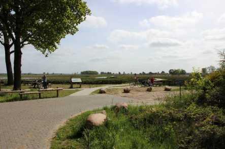 Vakantiehuis Dwingeloo Dwingelderveld (14)-s
