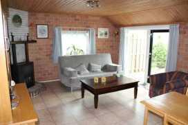 Vakantiehuis Dwingeloo appartement 1 (9)-s