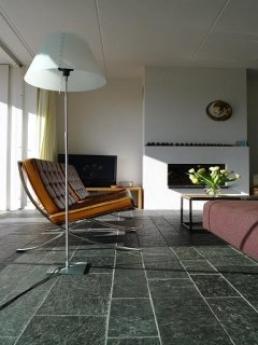 Villa Zandkasteel Schiermonnikoog