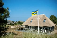 Villa Zee, Nes (Ameland)