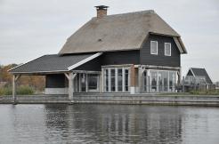 Waterresort Giethoorn, Giethoorn (Overijssel)