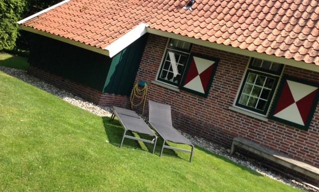 Brittenburg Achterhoek