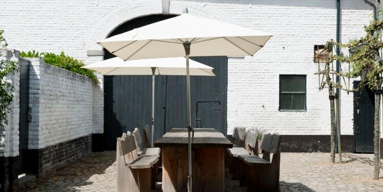 Cour8 Maastricht
