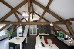 Loft 't Kookpunt, Hasselt (België)