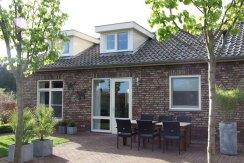 Pardoes, Hegelsom (Limburg)