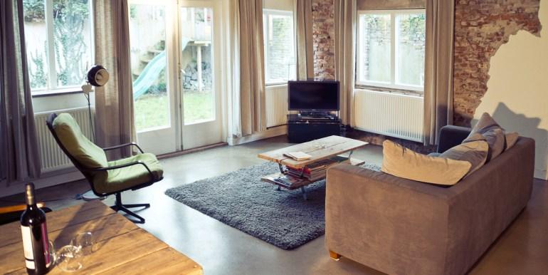 Hut 16 Zutphen