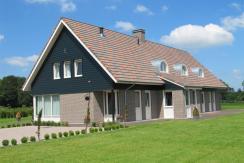 't Heerenbosch, Handel (Brabant)