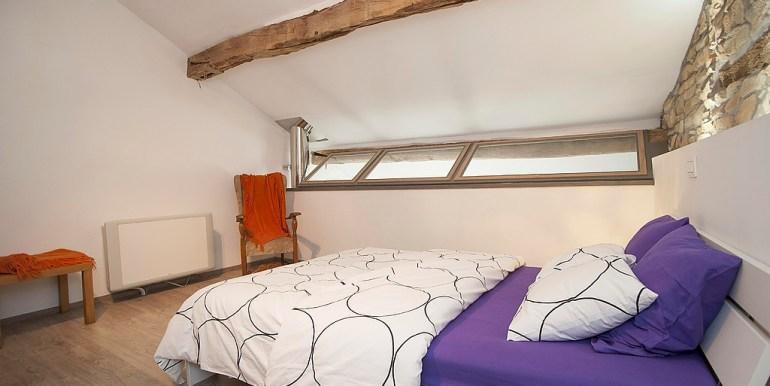 Vakantiehuis Les Brumes Manhay Ardennen