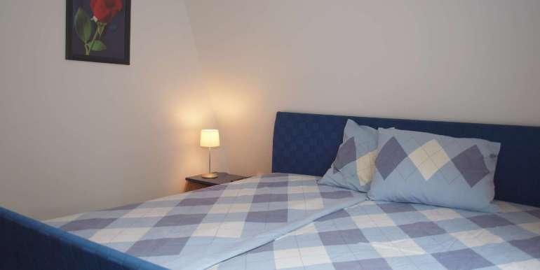 Vakantiehuis Sier Ameland Luxe Genieten.jpg