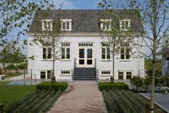 B&B Villa Oldenhoff, Abcoude
