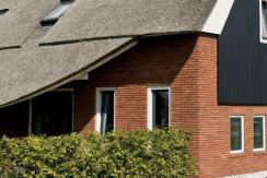 12-Persoons boerderij – Hof van Saksen