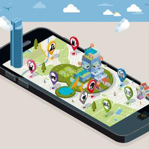 Handige apps & gadgets voor op vakantie