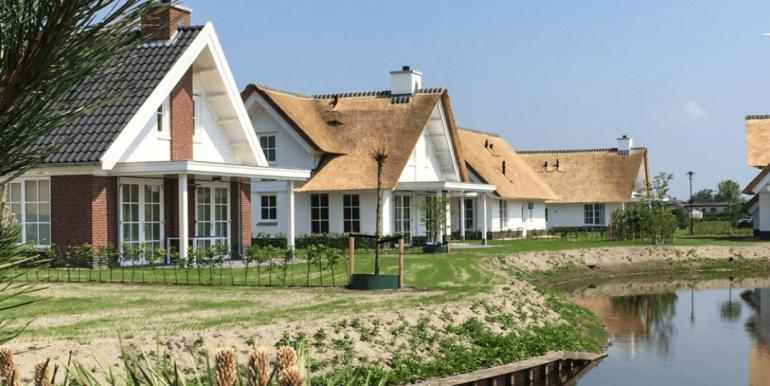 vakantiehuis-noordwijk-witte-raaf-aan-zee