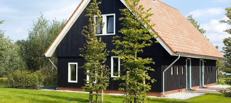 Kindvriendleijk vakantiehuis Kinderboerderij Hof van Saksen.png