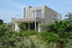 Villa Hestia, Schiermonnikoog