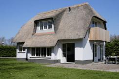 Waddenduyn 8, Den Burg (Texel)