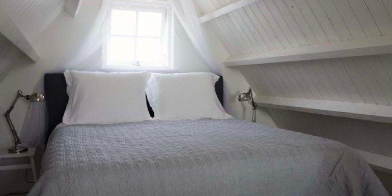 Bed and Breakfast Hof van Strijbeek Noord-Brabant 6