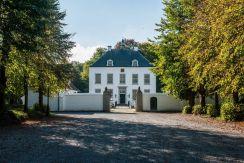 Vakantiehuis Het Witte Kasteel, Loon op Zand (Noord-Brabant)