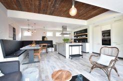 Vakantiehuis Casa Familia | Sint-Annaland (Zeeland)