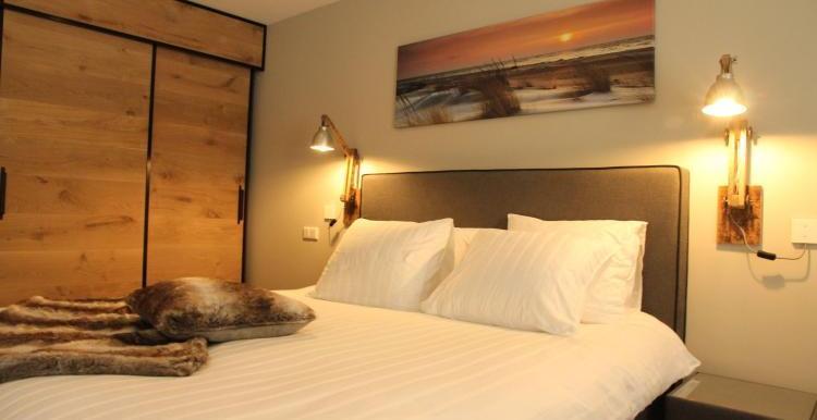 Vakantiehuis-Duinvilla-Noordwijk-slaapkamer-5