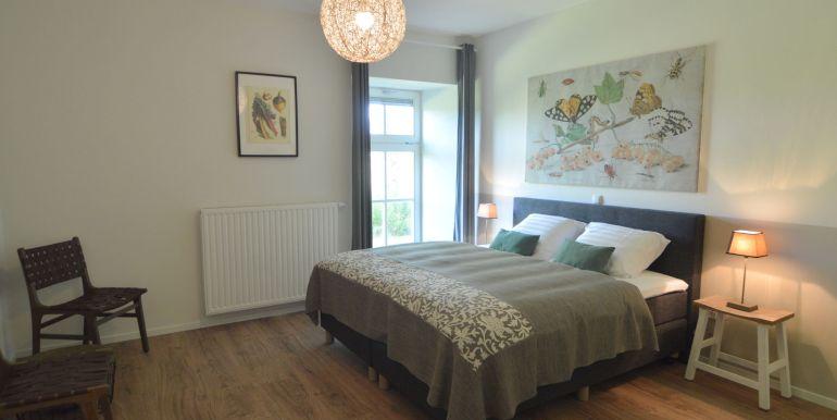 Vakantiehuis in Swolgen Limburg Groepsaccomodatie 04