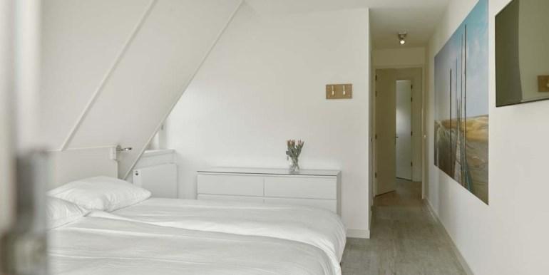 14-persoons vakantiehuis op Texel groepsaccommodatie Villa Duyncoogh met sauna 7