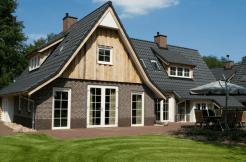 Wellness Villa Wilgenhaege | Hellendoorn