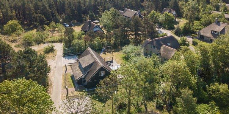 luxe 6 persoons vakantiehuis ameland villa sun dutchen.png 12