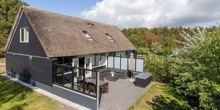luxe 6 persoons vakantiehuis ameland villa sun dutchen.png 14