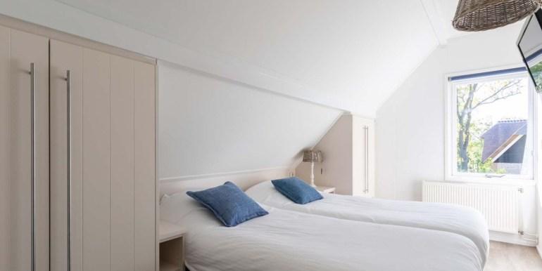 luxe 6 persoons vakantiehuis ameland villa sun dutchen.png 3