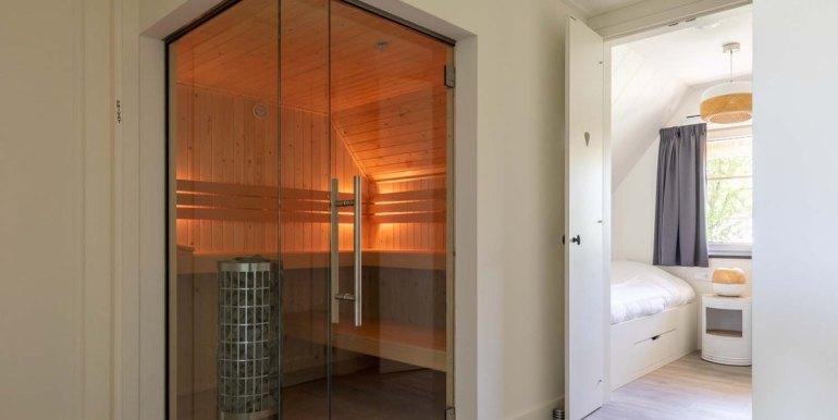 luxe 8 persoons vakantiehuis ameland villa surf dutchen 4