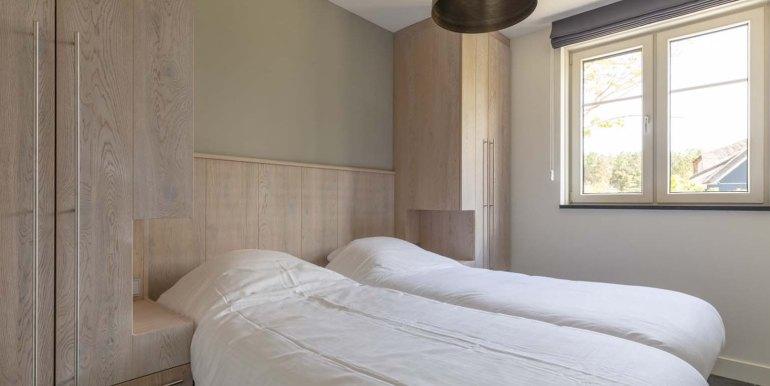 luxe 8 persoons vakantiehuis ameland villa surf dutchen 9