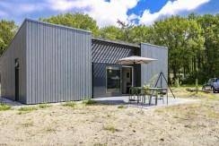 Zeegser Duinen Villa (4p) | Zeegse (Drenthe)
