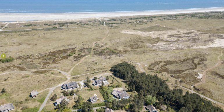 6-persoons Vakantiehuis op Ameland - Villa Sea in Ballum - Dutchen 14