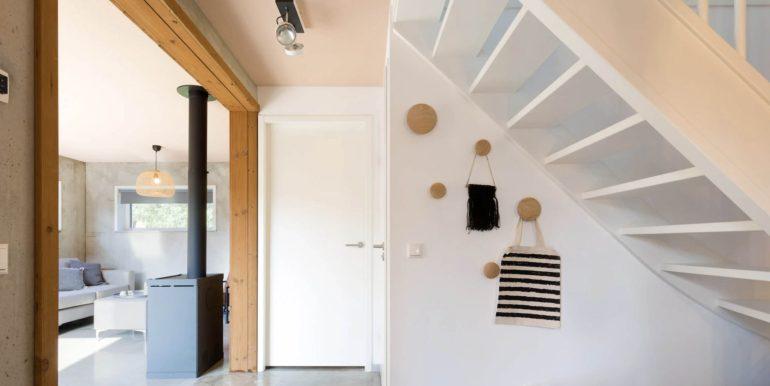 Duinlodge Noordzee Resort Vlissingen 6-persoons vakantiehuis Zeeland 4
