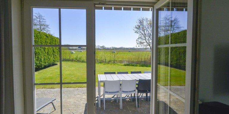 6-Persoons Villa Waddenduyn Den Burg Texel | Waddenduyn 2.2