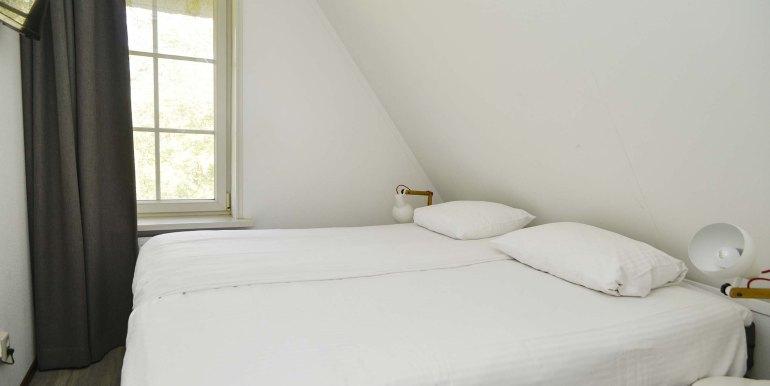 6-Persoons Villa Waddenduyn Den Burg Texel | Waddenduyn 8.17